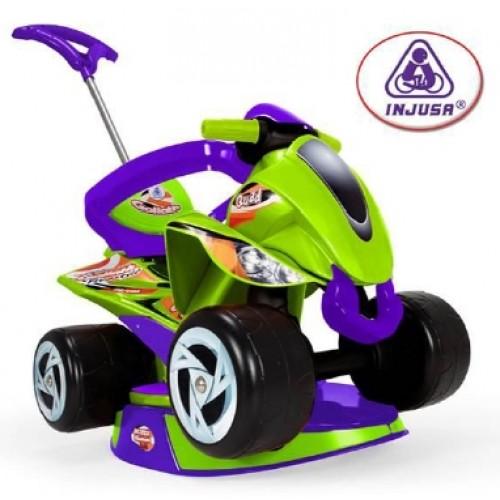 Детские педальные машины - купить педальную машину для ...